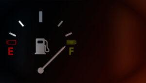 Combustível: como calcular. Hoje, qual compensa mais? Etanol ou gasolina?