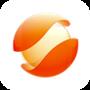 logo-app-facil-auto